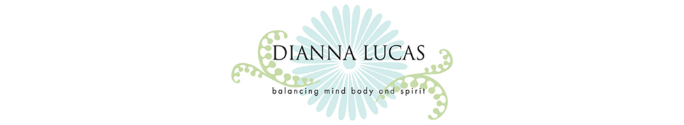 Dianna Lucas | Sacred Wisdom Yoga Retreats